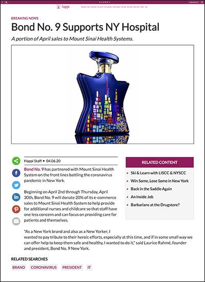 happimagazine.com