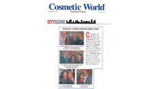 cosmetic world