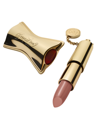 bond no. 9 refillable lipstick - highline