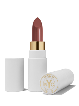 bond no. 9 lipstick refill - greenwich village