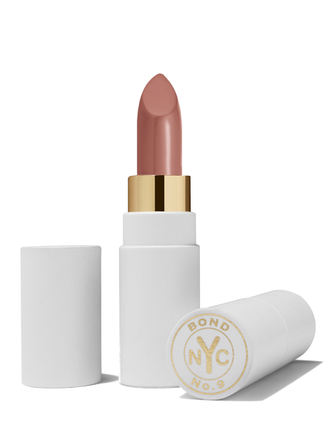 bond no. 9 lipstick refill - highline