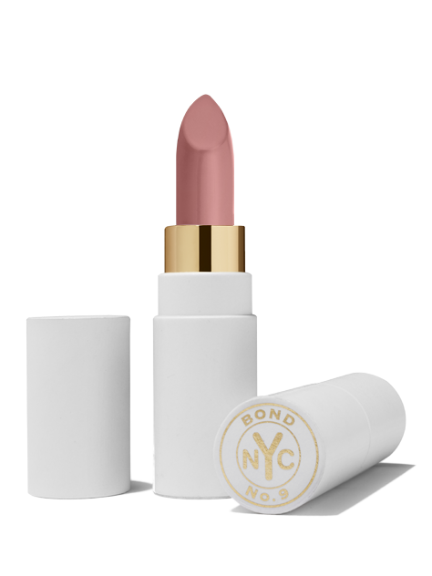 bond no. 9 lipstick refill - hudson yards