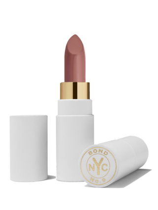 bond no. 9 lipstick refill - madison square park