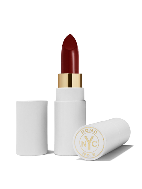 bond no. 9 lipstick refill - manhattan