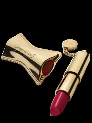 bond no. 9 lipstick - astor place