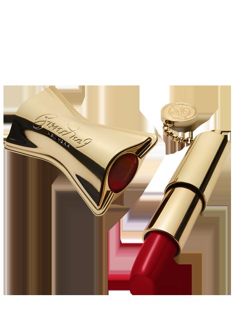 bond no. 9 lipstick - chelsea