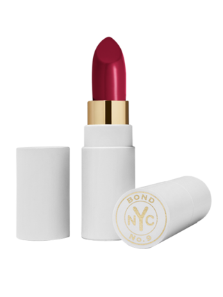 bond no. 9 lipstick refill - astor place