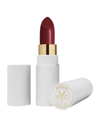 bond no. 9 lipstick refill - broadway