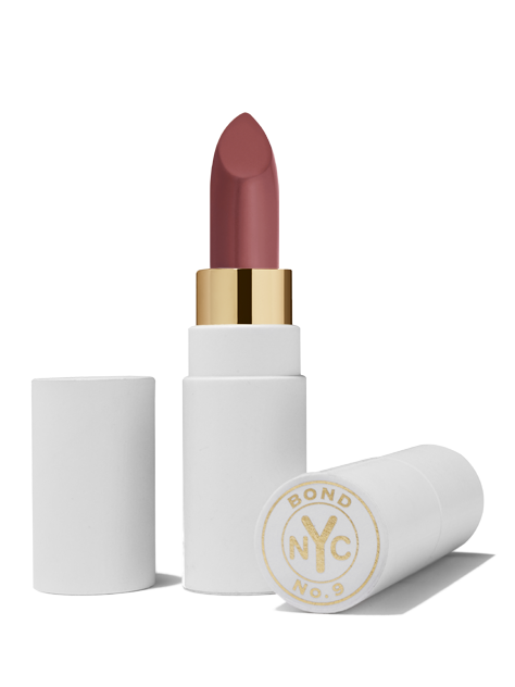 bond no. 9 lipstick refill - central park