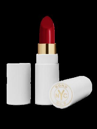 bond no. 9 lipstick refill - chelsea