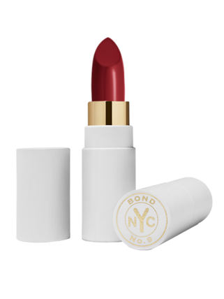 bond no. 9 lipstick refill - fashion avenue