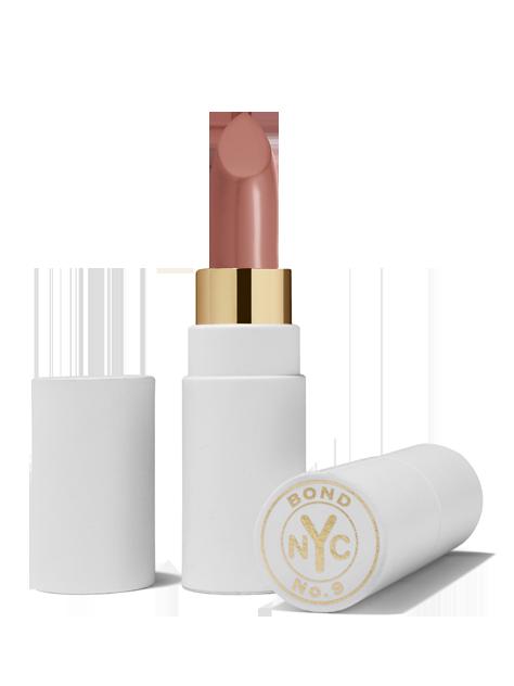 bond no. 9 lipstick refill - gramercy park