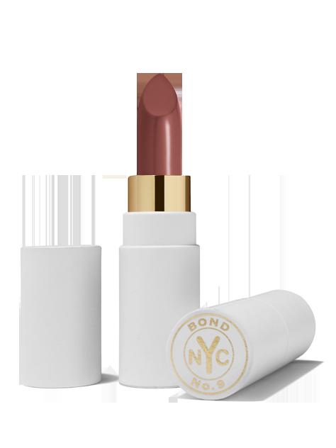 bond no. 9 lipstick refill - greenwich village