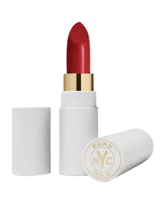 bond no. 9 lipstick refill - madison avenue