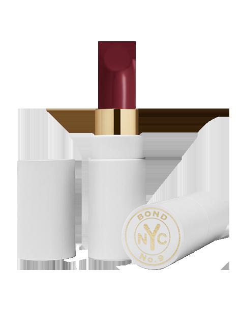 bond no. 9 lipstick refill - noho