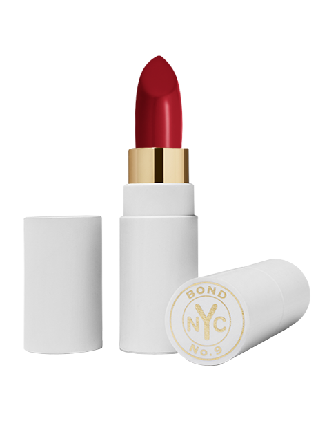 BOND NO. 9 REFILLABLE LIPSTICK - NOLITA