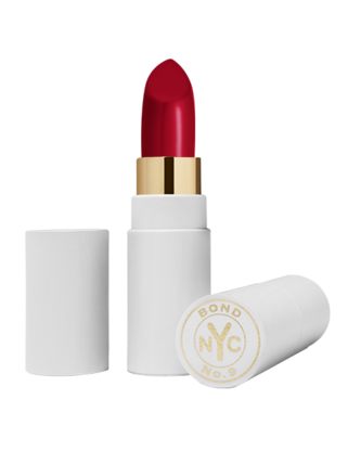 bond no. 9 lipstick refill - park avenue