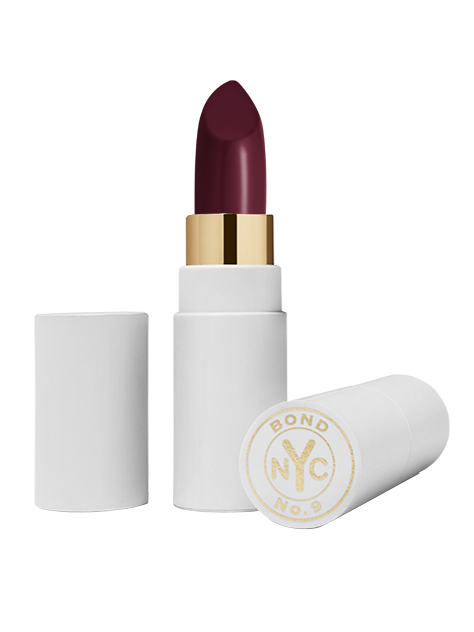 bond no. 9 lipstick refill - soho