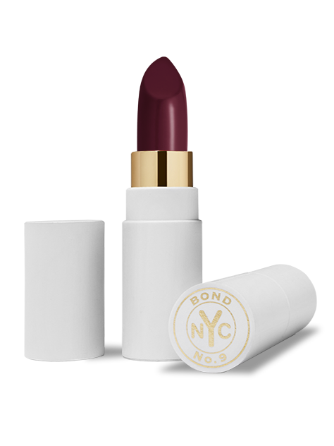 bond no. 9 lipstick refill - soho