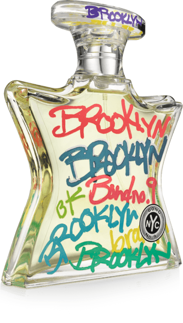 BOND NO. 9 BROOKLYN