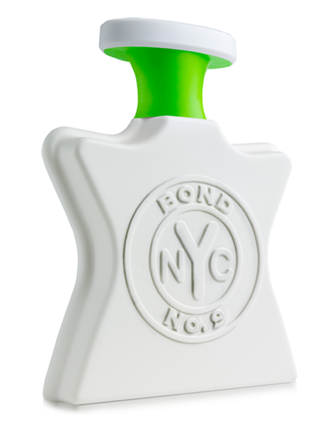 BOND NO. 9 CENTRAL PARK WEST BODY WASH
