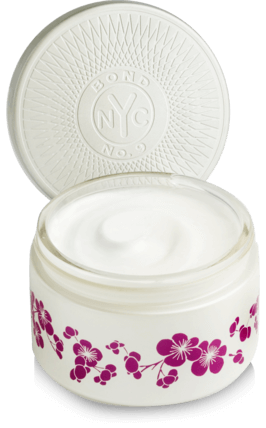 BOND NO. 9 CHINATOWN 24/7 BODY SILK