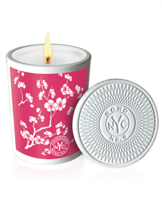 BOND NO. 9 CHINATOWN SCENTED CANDLE