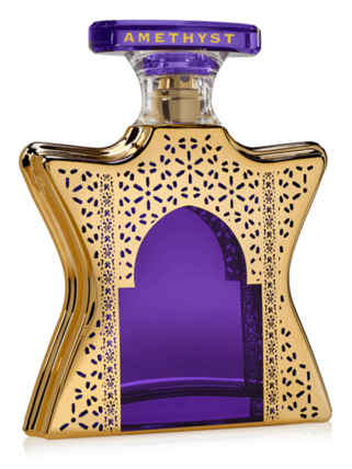 BOND NO. 9 DUBAI AMETHYST