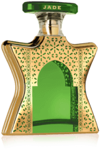 BOND NO. 9 DUBAI JADE