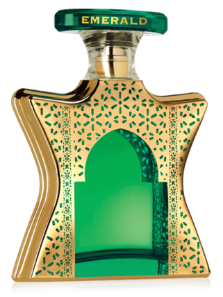 BOND NO. 9 DUBAI EMERALD