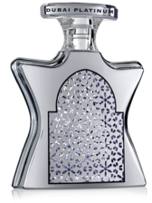 bond no.9 dubai platinum