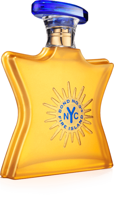 BOND NO. 9 FIRE ISLAND