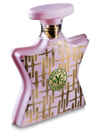 BOND NO. 9 HARRODS ROSE