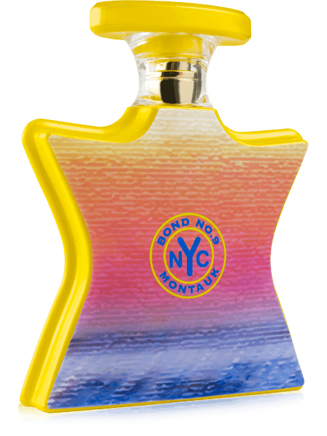 BOND NO. 9 MONTAUK