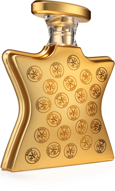 cfce778f4965 New York Signature Scent - Bond No. 9 New York