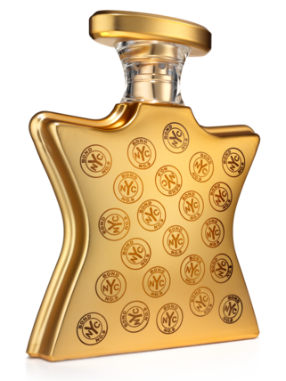 BOND NO. 9 NEW YORK SIGNATURE