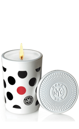 BOND NO. 9 PARK AVENUE SOUTH SCENTED CANDLE