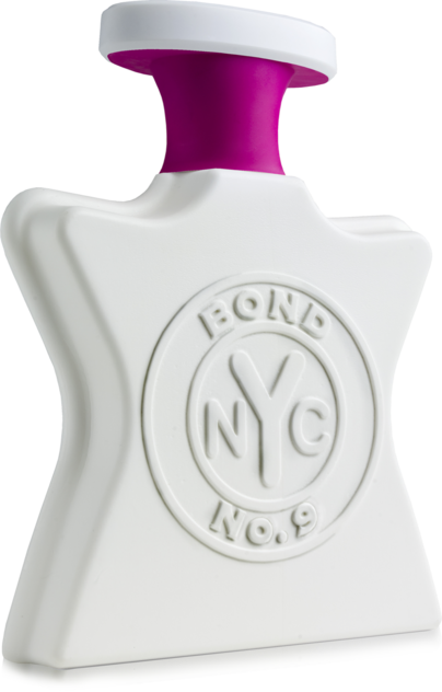 BOND NO. 9 UNION SQUARE 24/7 LIQUID SILK